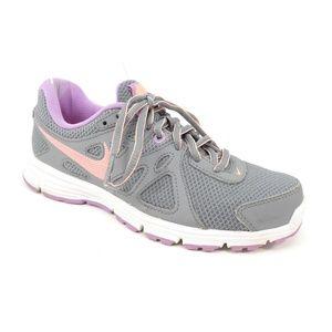 Nike Revolution 2 Sneakers Running Sneakers